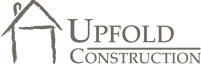 Upfold-Construction-Logo